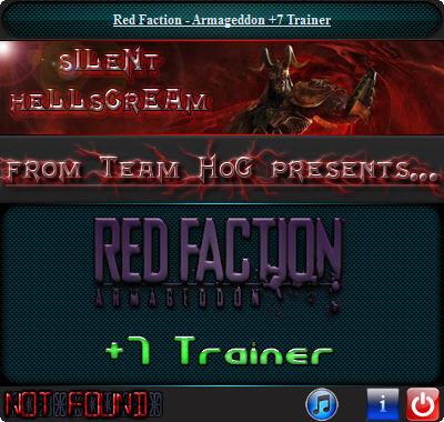 Red-Faction-Armageddon-v1.0-DX11-Trainer2-+-7.jpg -