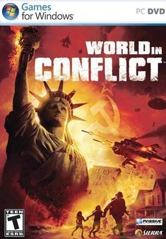 World In Conflict 2.jpg - World in Conflict