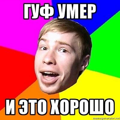 x_f3845548.jpg - -