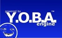 yobana - -