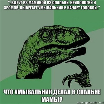 x_85c79671.jpg - -