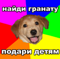 120px-1224005050950.png - -