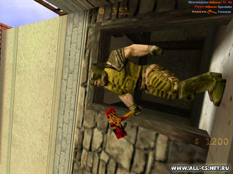 CS_Prikol_4.jpg - Counter-Strike