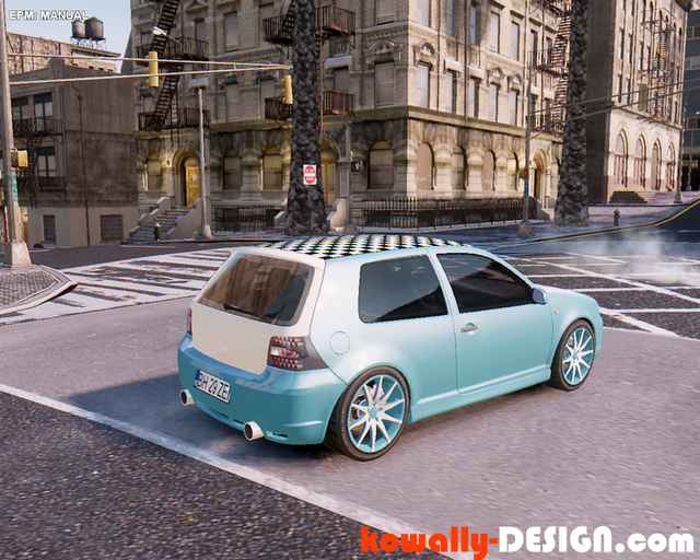 GTAIV_2011-05-04_18-03-23-70.png - -