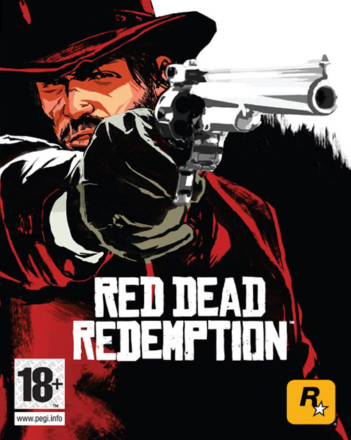 1270227815_red-dead-redemption.jpg - - PC Red dead redemtion