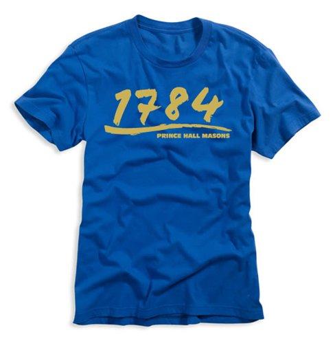 1784 - - лол