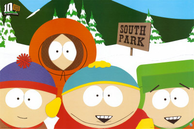 south-park-posters.jpg - -