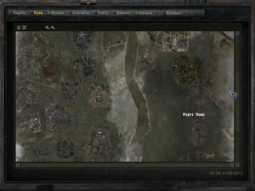 карта народной солянки часть 3.jpg - -