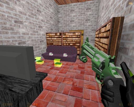 previewшка - Half-Life