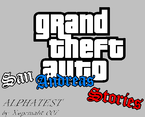 test.PNG - Grand Theft Auto: Vice City