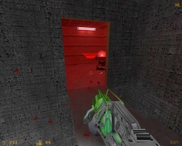 preview - Half-Life