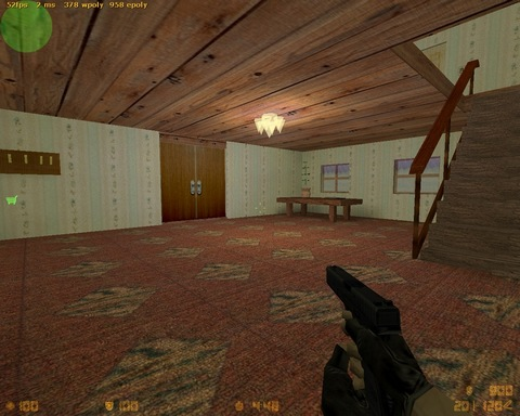 prev - Counter-Strike
