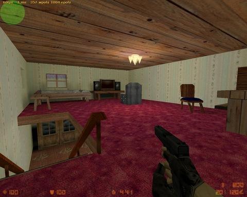 prev - Counter-Strike