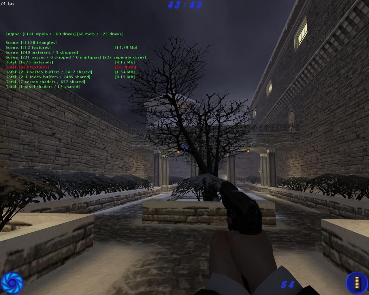 dm_austria00003.jpg - James Bond 007: Nightfire