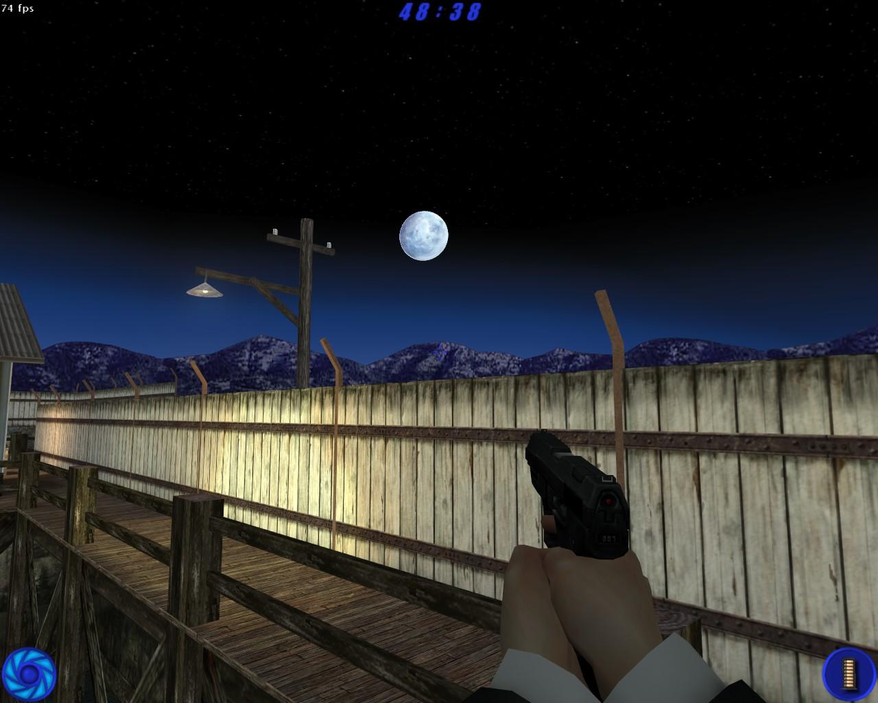 dm_caviar00011.jpg - James Bond 007: Nightfire