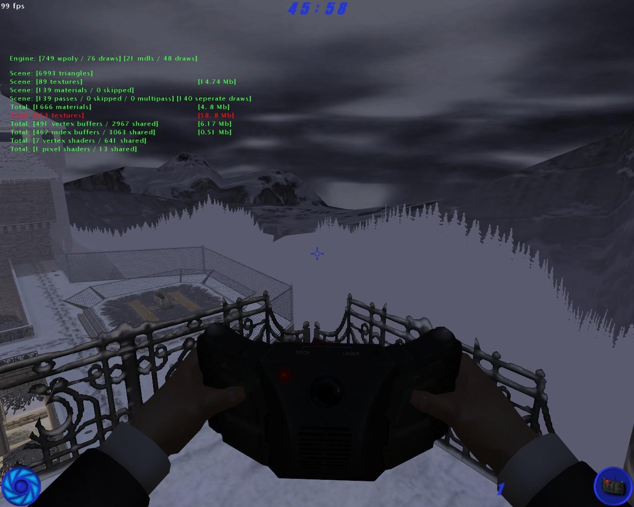 dm_austria00021.jpg - James Bond 007: Nightfire