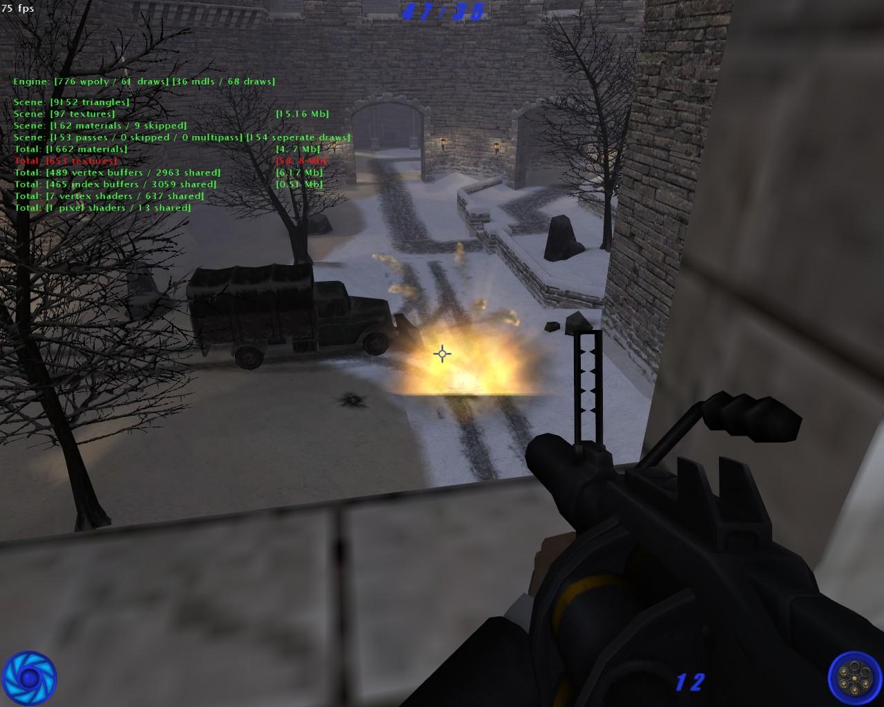 dm_austria00016.jpg - James Bond 007: Nightfire