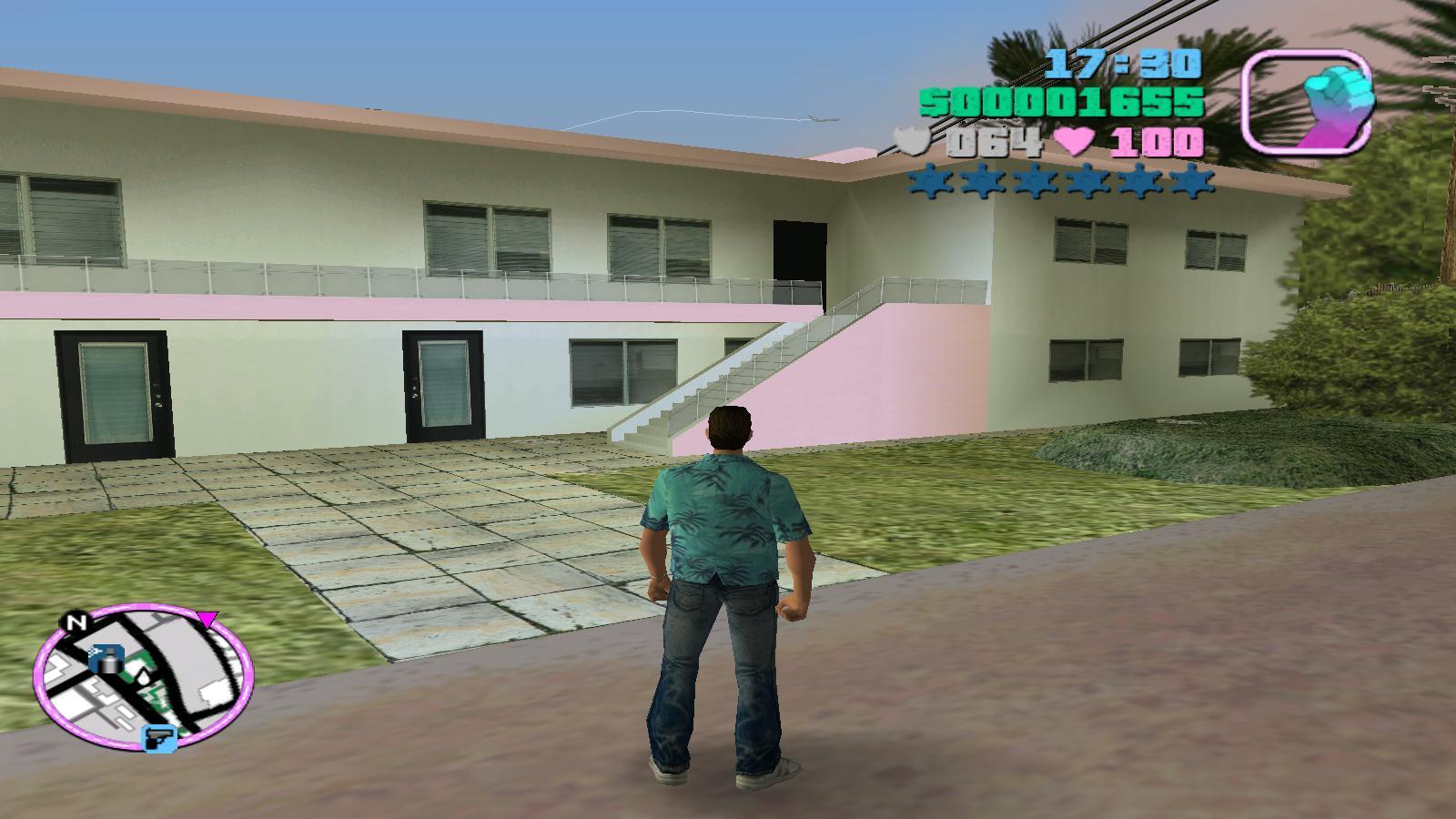 gta-vc 2011-08-05 16-17-27-01.jpg - Grand Theft Auto: Vice City