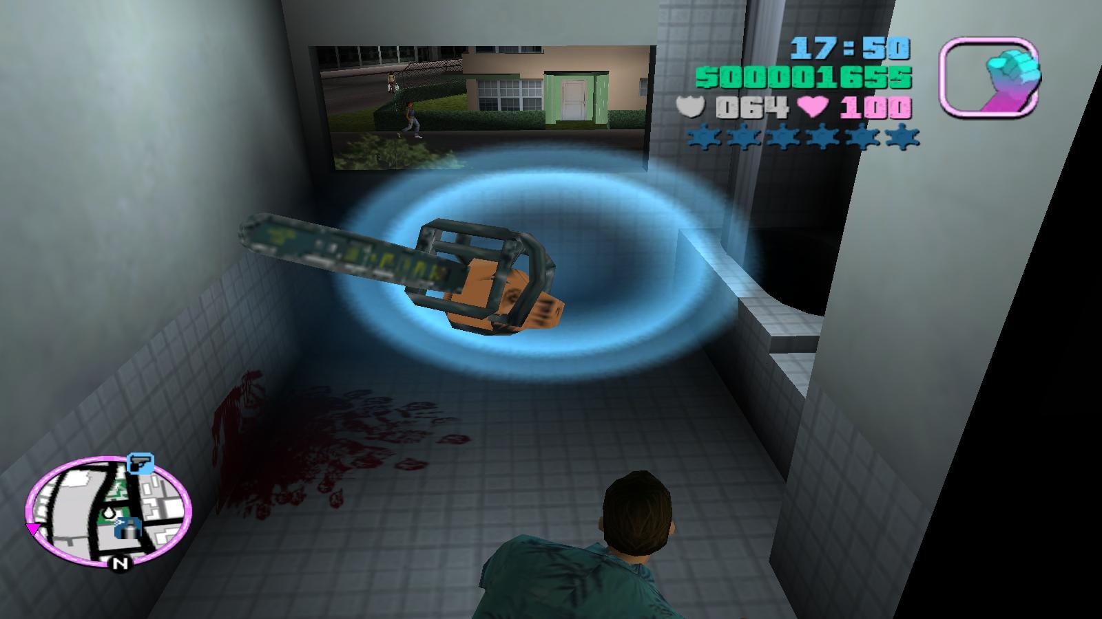 gta-vc 2011-08-05 16-17-48-52.jpg - Grand Theft Auto: Vice City