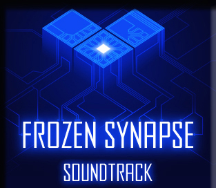 Frozen Synapse Soundtrack - Frozen Synapse Frozen, Soundtrack, Synapse