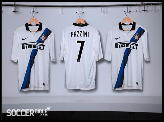 121212 - FIFA 11