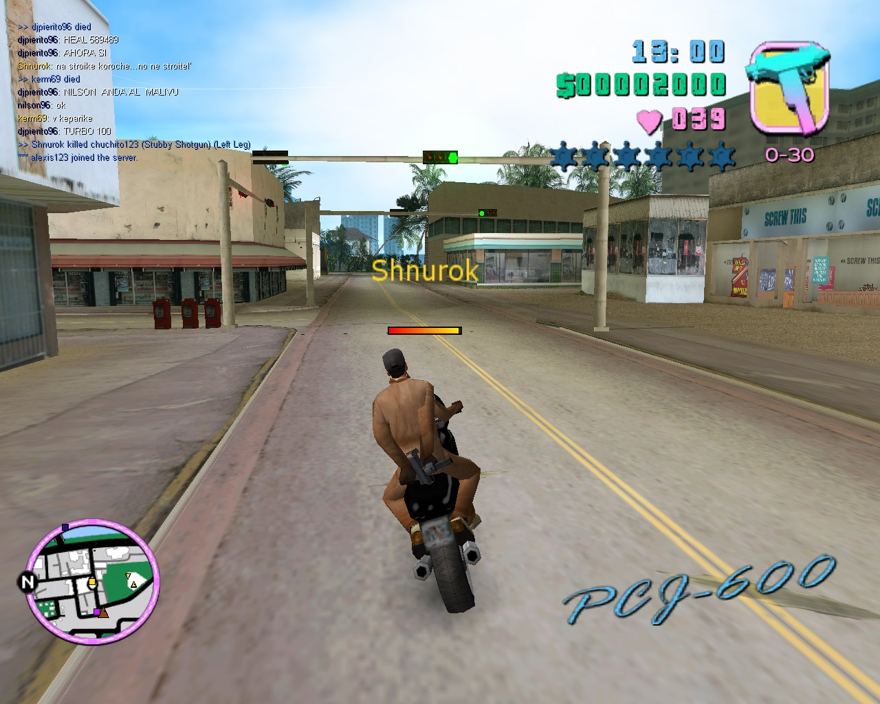 vc-mp-001.jpg - Grand Theft Auto: Vice City