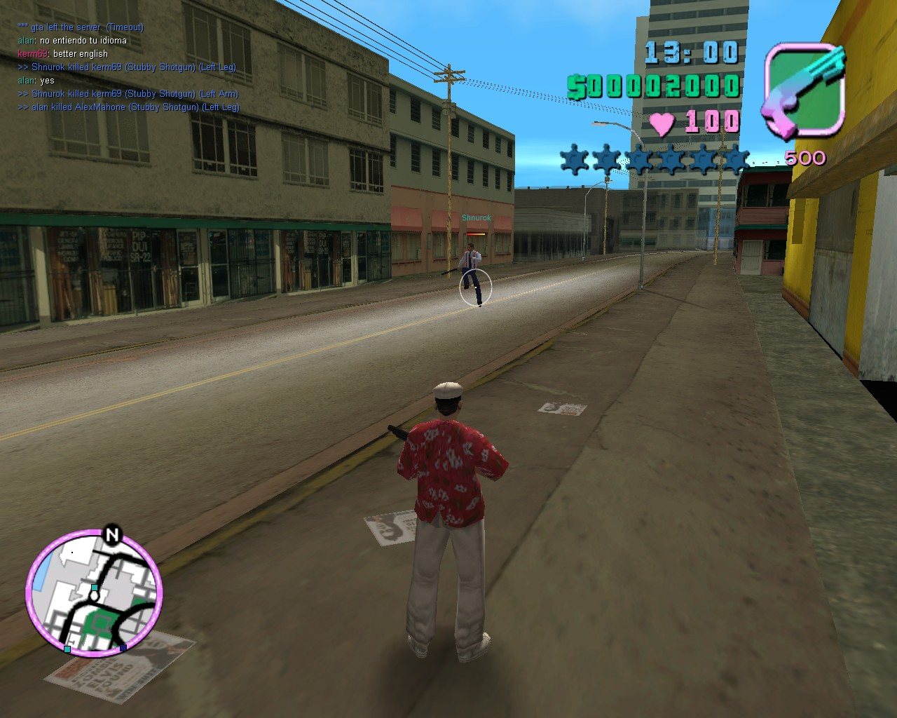 vc-mp-005.jpg - Grand Theft Auto: Vice City