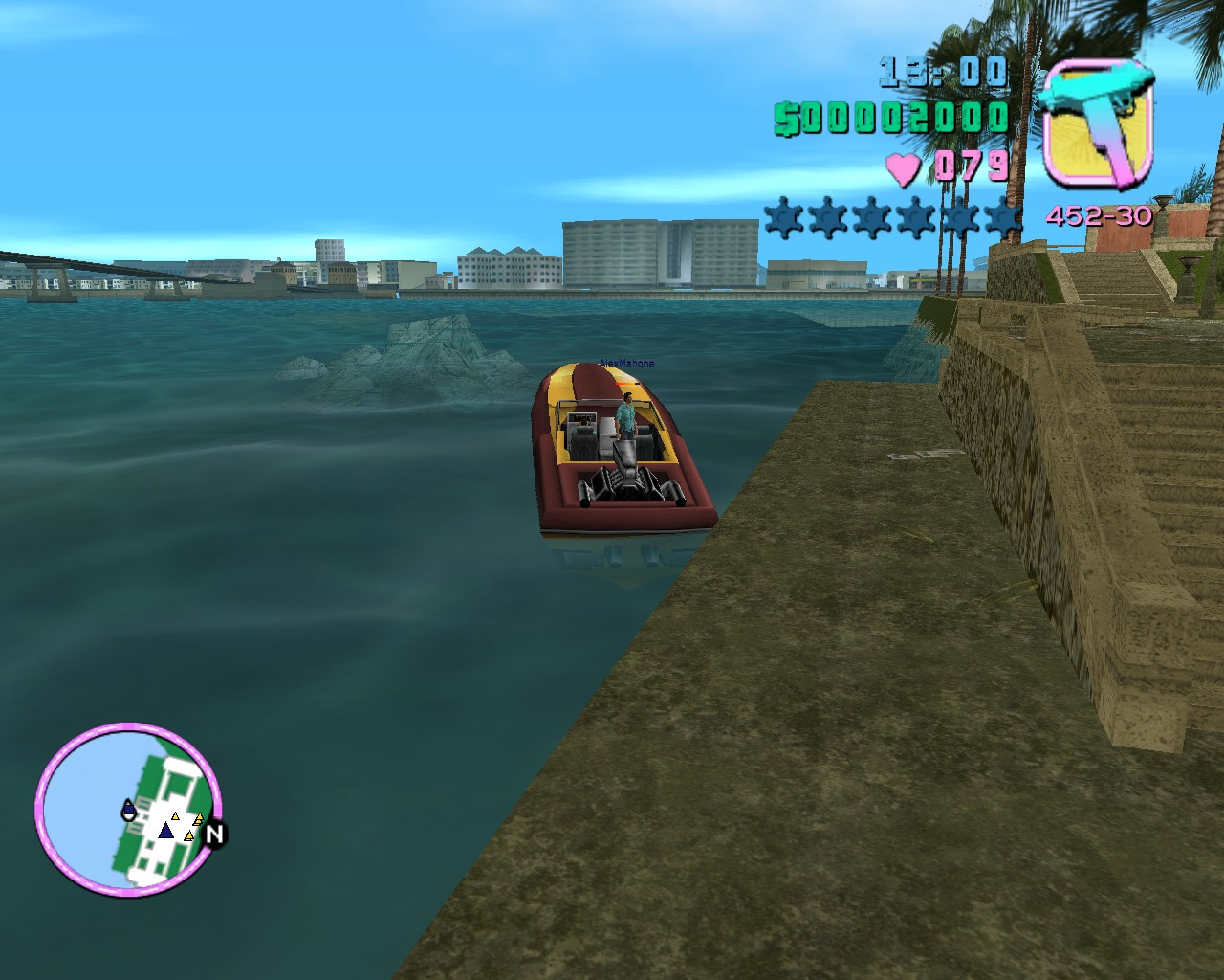 vc-mp-010.jpg - Grand Theft Auto: Vice City