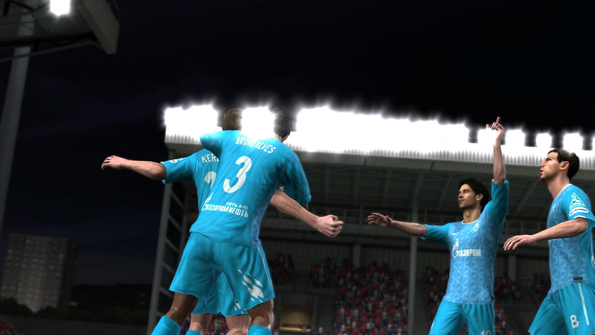 fifa 2011-08-08 23-12-35-41.jpg - FIFA 11