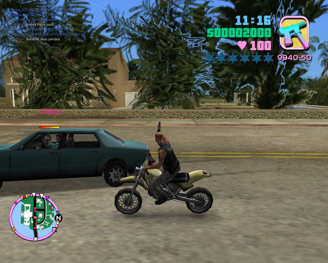 vc-mp-001.jpg - Grand Theft Auto: Vice City
