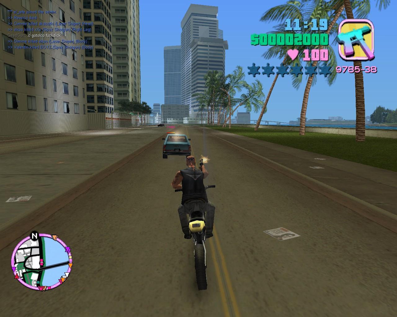 vc-mp-003.jpg - Grand Theft Auto: Vice City