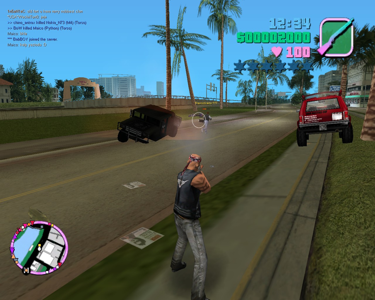 vc-mp-004.jpg - Grand Theft Auto: Vice City