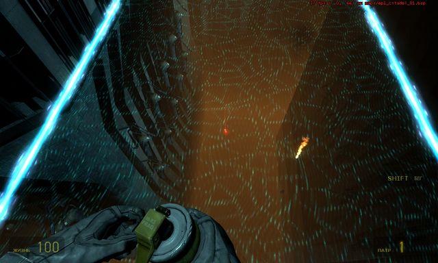 ep1_citadel_010001_p.jpg - Half-Life 2