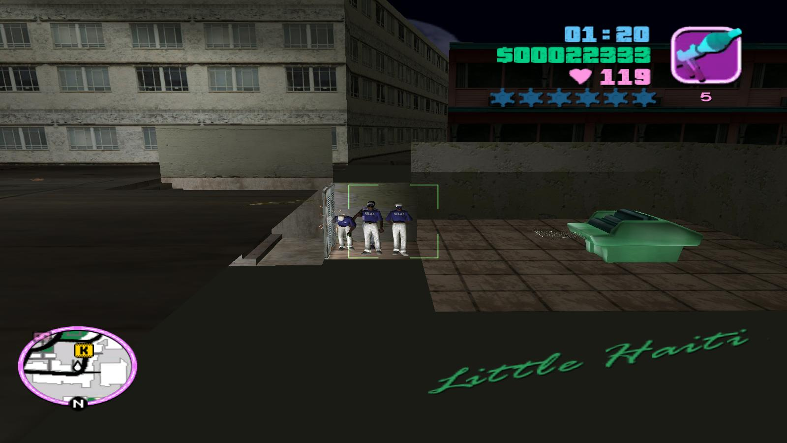 1.jpg - Grand Theft Auto: Vice City