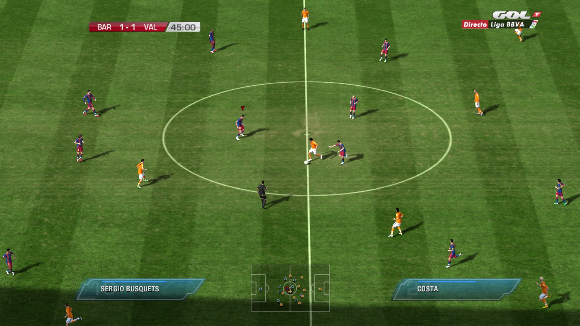 fifa 2011-08-15 22-08-01-22.jpg - FIFA 11