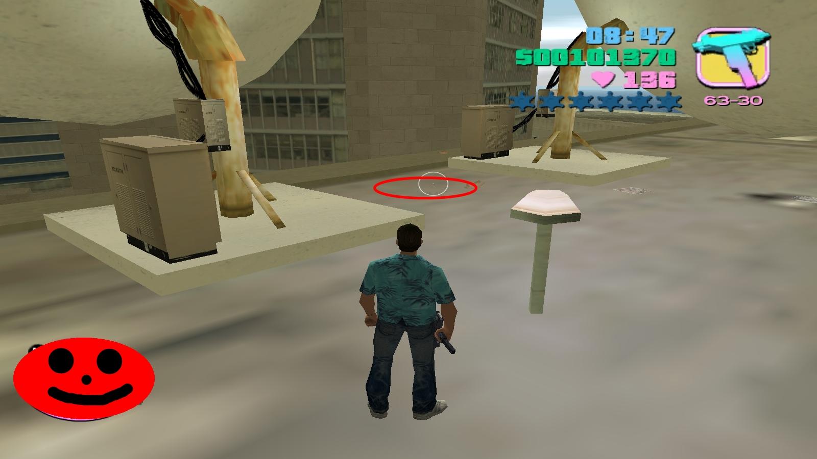 2.jpg - Grand Theft Auto: Vice City