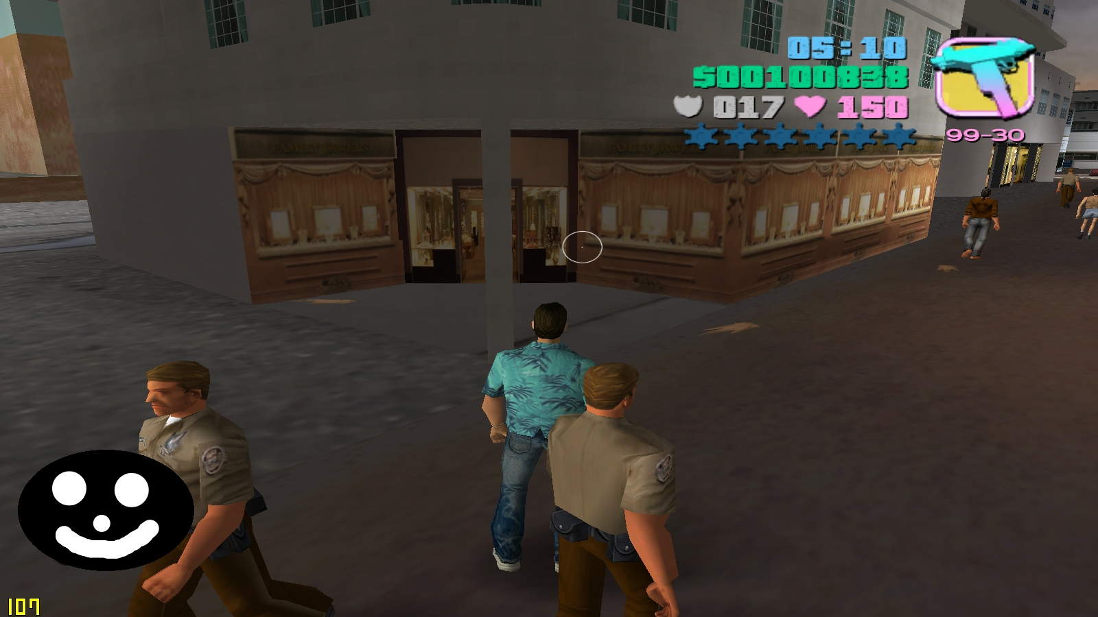 2.jpg - Grand Theft Auto: Vice City