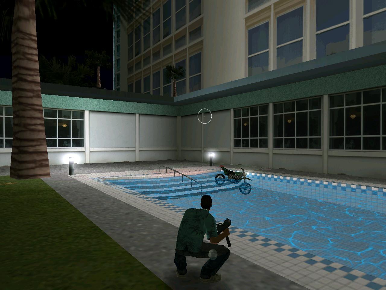ответ.png - Grand Theft Auto: Vice City