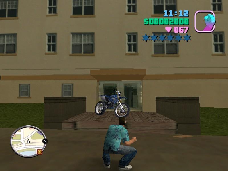 clp6.jpg - Grand Theft Auto: Vice City ор