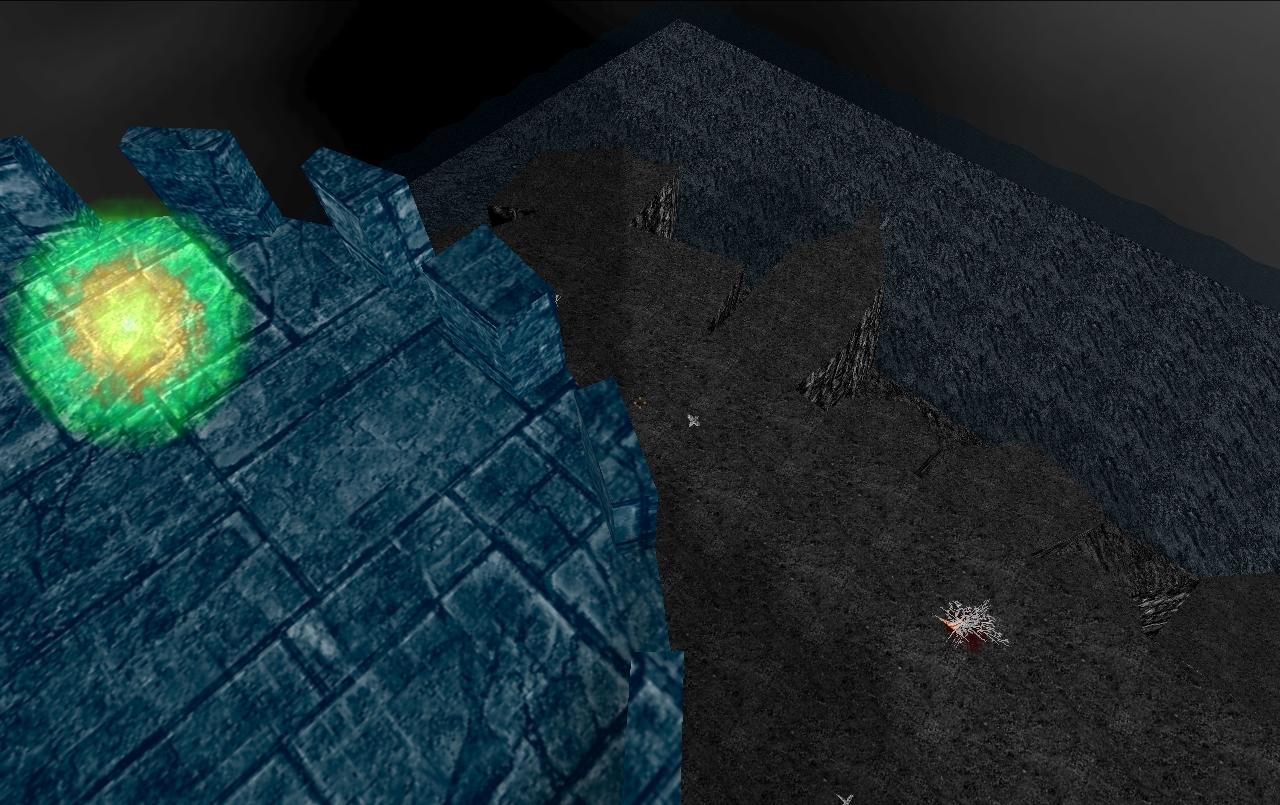 hq_diefaster - Counter-Strike