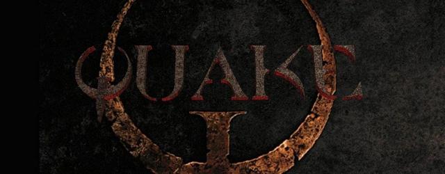 FTR-Quake-Logo.jpg - Quake