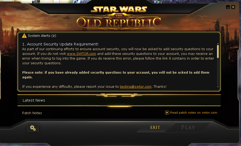 Снимок.PNG - Star Wars: The Old Republic