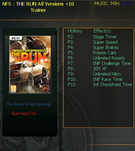 скачать трейнер для nfs run