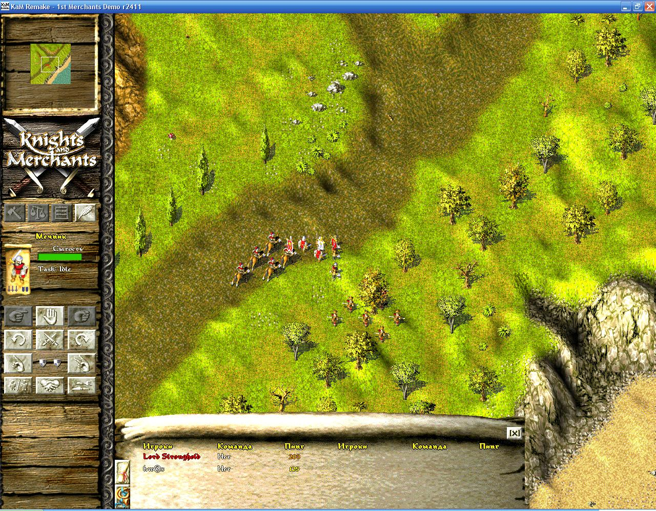 kw@s.JPG - Knights & Merchants: The Peasants Rebellion