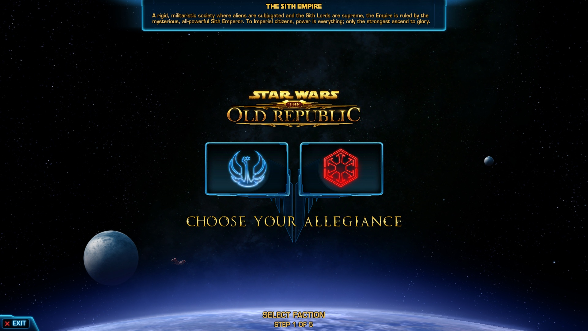 swtor 2011-11-26 05-28-27-52.jpg - Star Wars: The Old Republic