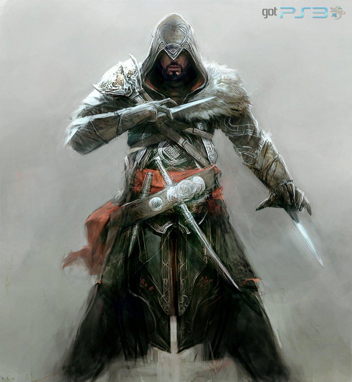 assassin_s_creed_revelations_157227050.jpg - Assassin's Creed: Revelations