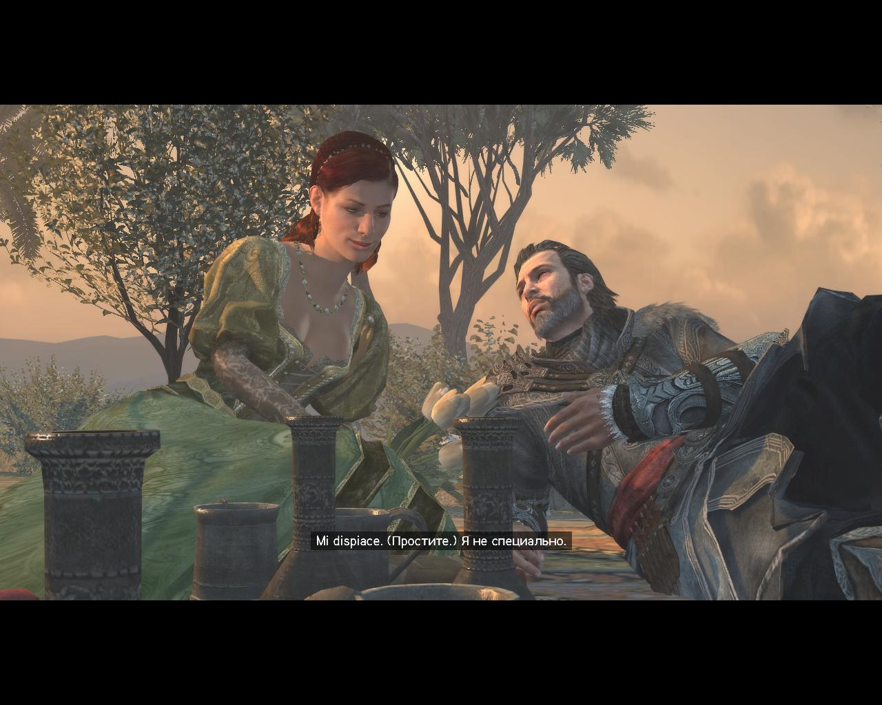 ACRSP 2011-11-25 01-04-34-28.jpg - Assassin's Creed: Revelations