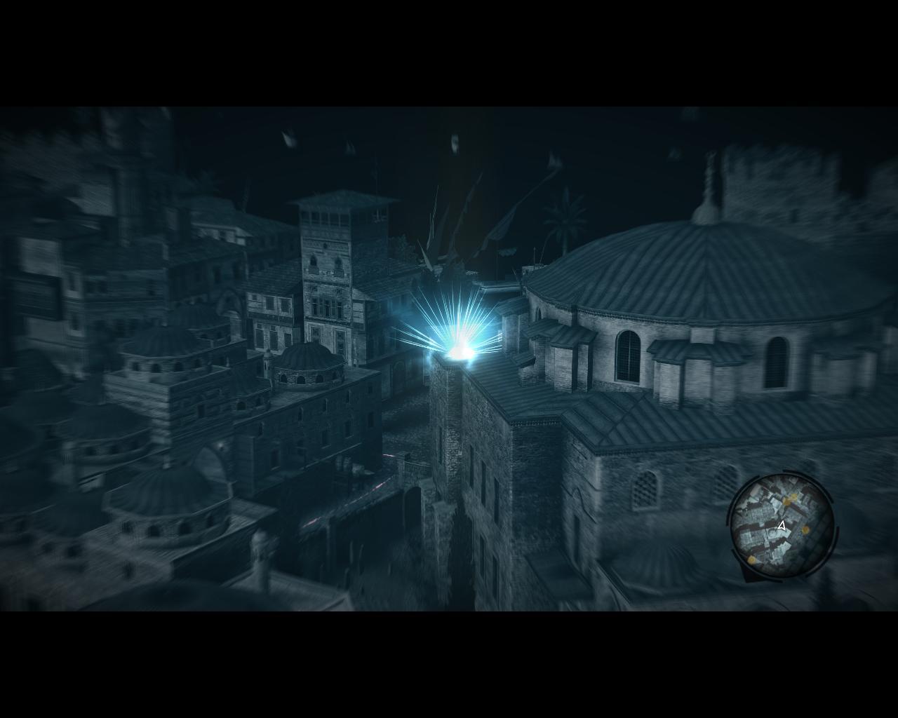 ACRSP 2011-11-25 01-08-45-38.jpg - Assassin's Creed: Revelations