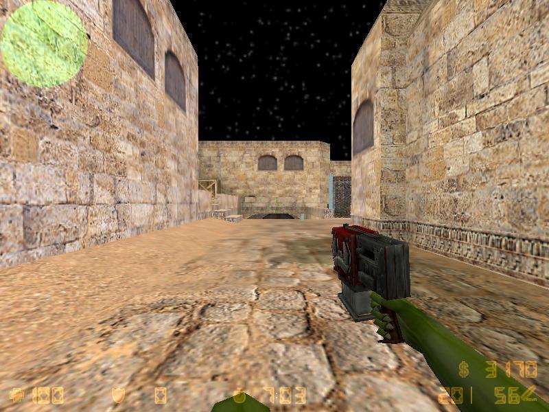 1.jpg - Counter-Strike