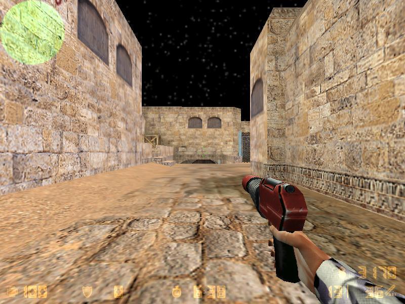 2.jpg - Counter-Strike